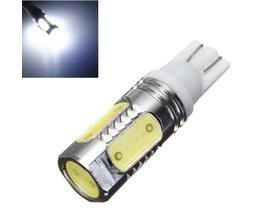 Reservelamp Voor Je Auto