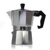 Espressopotje