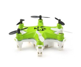 Fayee FY805 Hexacopter