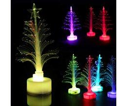 LED Kerstbomen