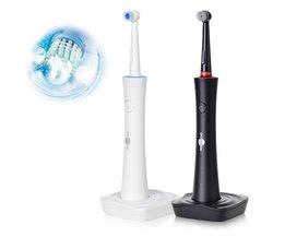PROORAL Elektrische Tandenborstel Kopen