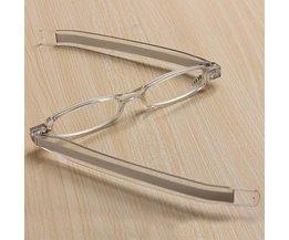 360 Graden Scherp Zicht Leesbril