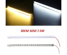 LED Strip Van 30 Cm