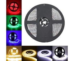 LED Strip 12 V