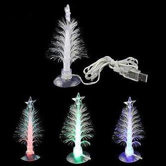 LED Kerstboompje