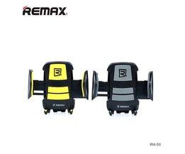 Remax iPhone 6-Houder voor Auto