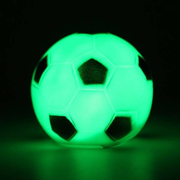 Top LED Voetbal kopen? I MyXLshop SG94