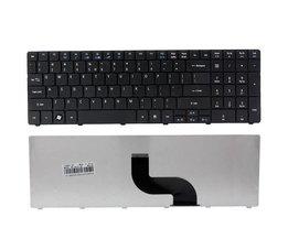 Toetsenbord Voor Acer