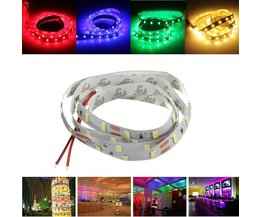1 Meter LED Strip