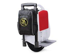 Tas voor Elektrische Eenwieler