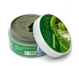 Mung Bean Gezichtsmasker