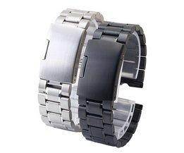 Moto Smartwatch Accessoires