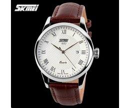 Goedkoop Horloge Kopen