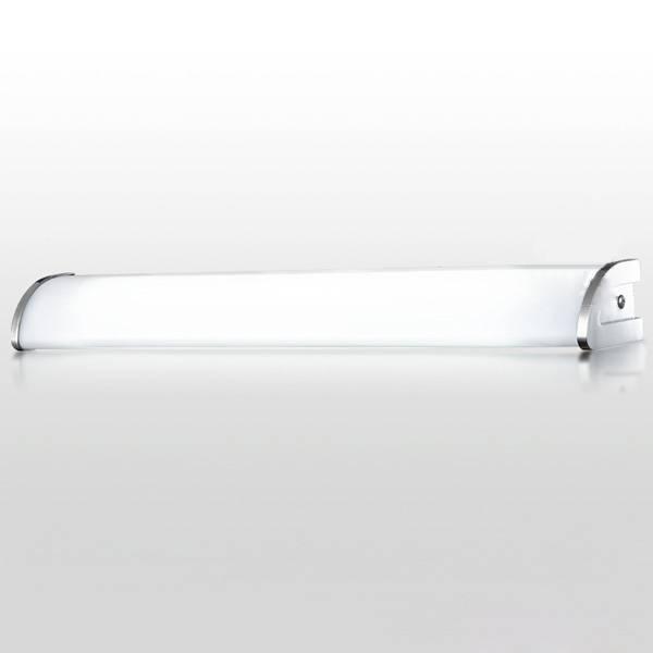 Led Verlichting Spiegelkast Badkamer.Spiegel Led Lamp Voor In Badkamer Of Slaapkamer I Myxlshop Supertip