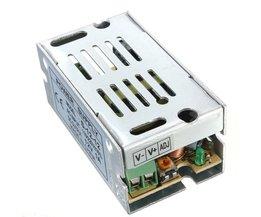Power Supply LED Strip AC85-265V