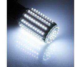 E27 Corn LED Lamp