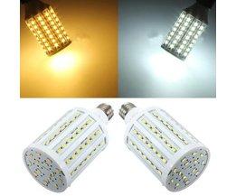 Lamp Fitting E27 110V