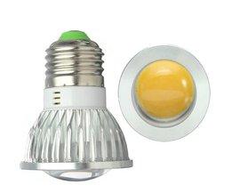 E27 Lampe met Wit Licht kopen?