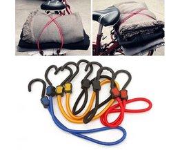 Bagagebinder fiets