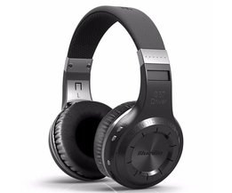 Bluedio Headphones HT