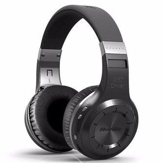 Bluedio Headphones HT