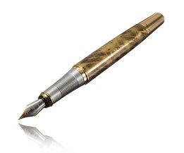 Jinhao Fountain Pen 250