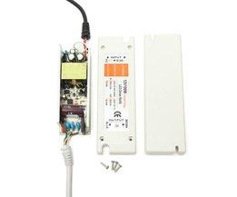 LED Power Supply met een Vermogen van 100W