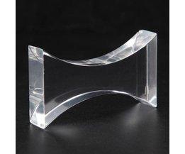 Prisma Lens voor Onderwijs