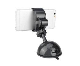 Orico Zuignap Telefoon Houder