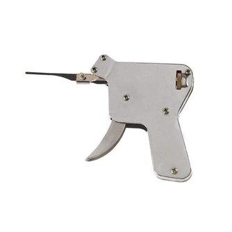 Handmatige Pickgun -Upwards