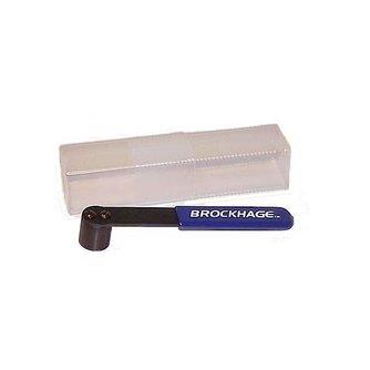 Brockhage klopsleutel Hamer