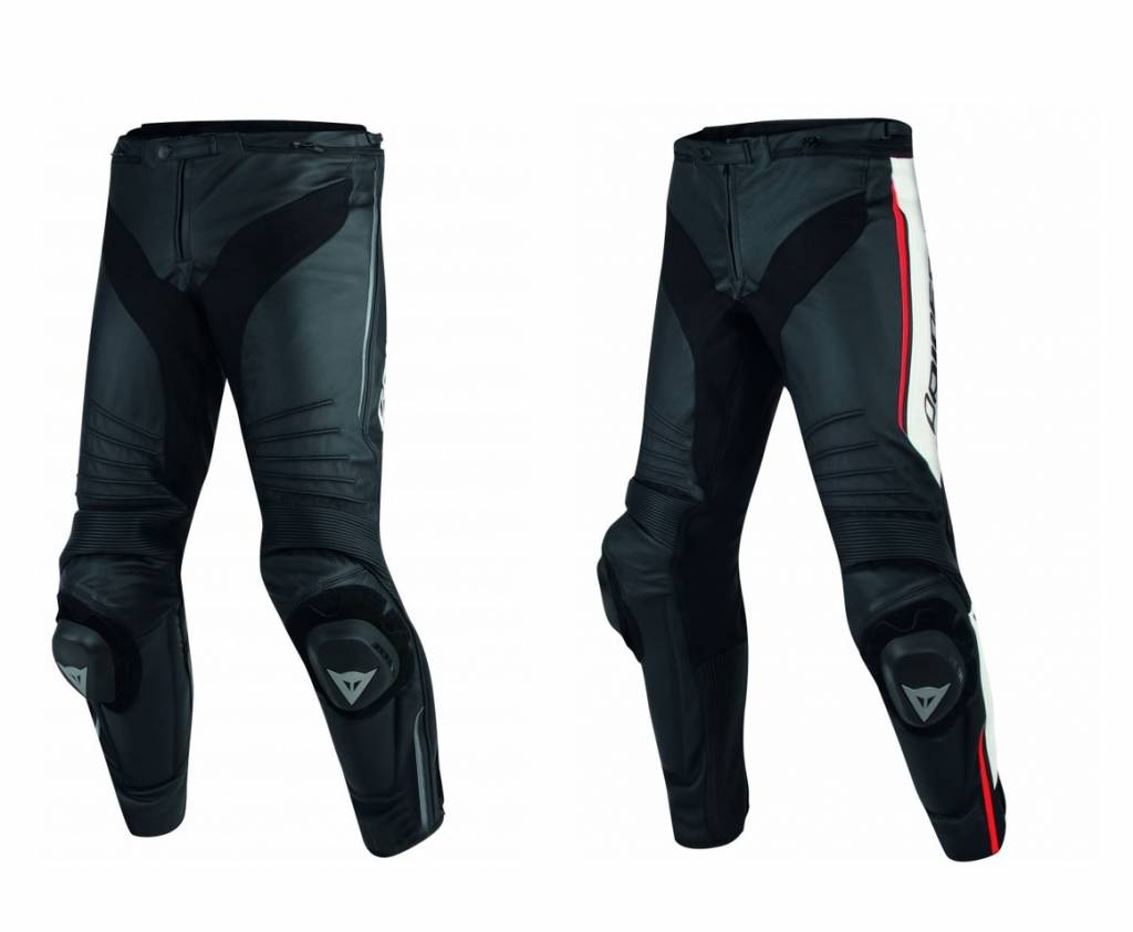 promo codes choose official release date: Dainese Misano Perforated Leather Pants - Champion Helmets ...