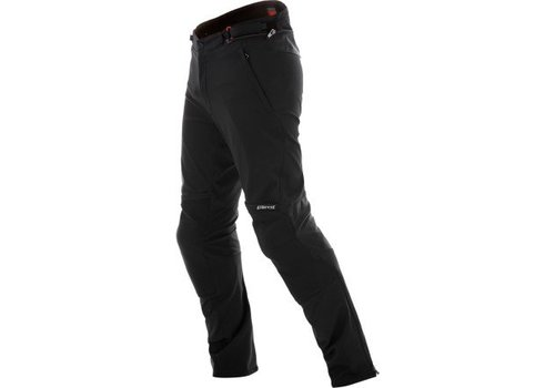 Dainese New Drake Air Tex Pantalone
