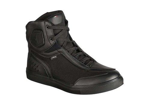 Dainese Street Darker Gore-Tex обувь