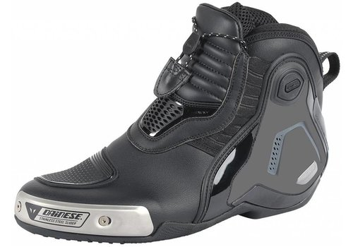 Dainese Dyno Pro D1 Schuhe