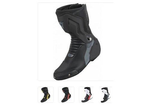 Dainese Dainese Nexus Boots