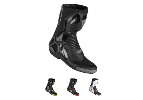 Dainese Course D1 Out Stiefel