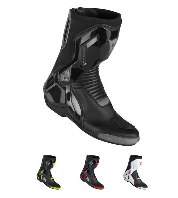 Modeka Stiefel Voyager Pro Motorradstiefel 41