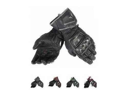 Dainese Druid D1 Long Handschoenen