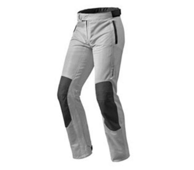 Airwave 2 Pants