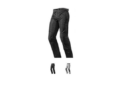 Revit Airwave 2 Pantalon
