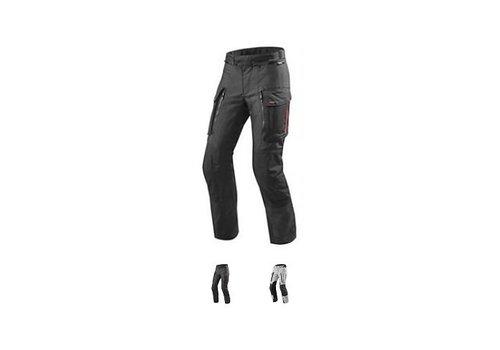 Revit Sand 3 Pantaloni