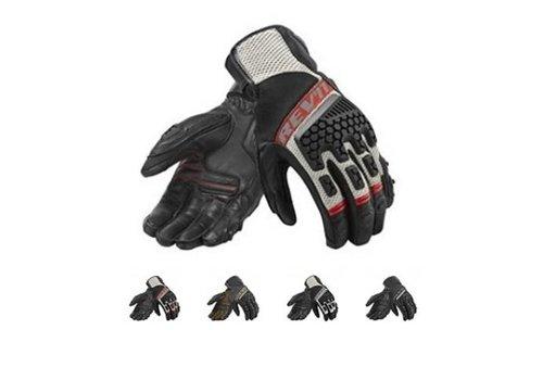 Revit Sand 3 Handschuhe