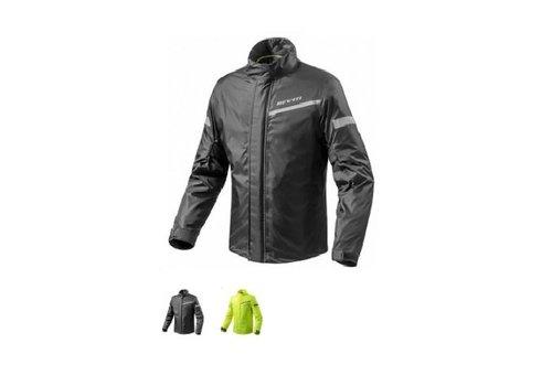 Revit Cyclone 2 H2O Куртка