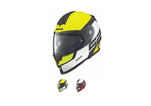 Schuberth S2 Sport Elite Helm