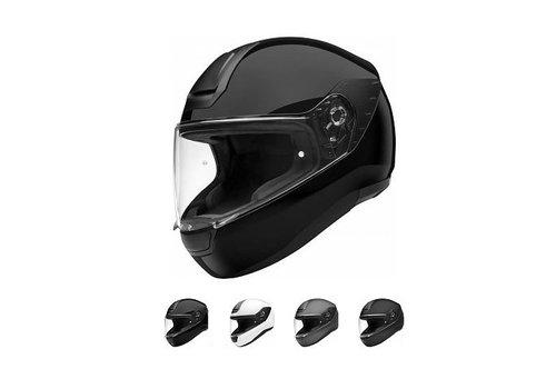 Schuberth R2 Helm