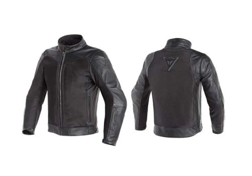 Dainese Corbin D-Dry Giacca