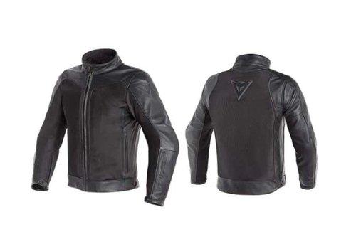Dainese Corbin D-Dry куртка