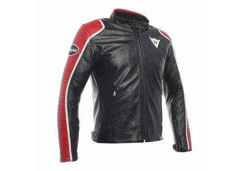 Dainese Speciale куртки