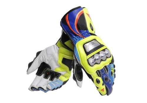 Dainese Guanti Dainese Full Metal 6 VR46